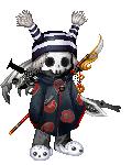 Zombie k2