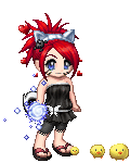 R0ck3r_cH1k69's avatar