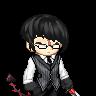 Hideyuki Maya's avatar