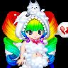 sakura130's avatar