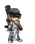 XxX Nando_VL13_br XxX's avatar