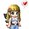 Chibi-Cuteness-92's avatar