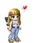Chibi-Cuteness-92