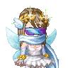 Odessa Silverberg's avatar