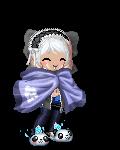 x-Azn-Pandazz's avatar