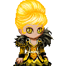 Lady Cookie Faerie's avatar