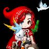 LoveAlwaysSirr's avatar