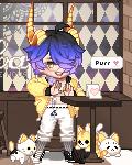 Trinity cream's avatar