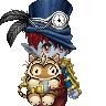 rallen1230's avatar