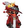 iLATiiNO_GANGSTA's avatar
