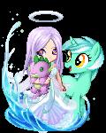 Mira Mitsuki's avatar
