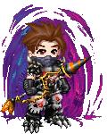 MasterVekk's avatar