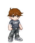 metal chris 211's avatar