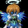 dud944's avatar