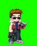 Proventor's avatar