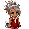 brooklynn720's avatar