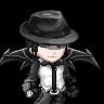 Psy_Wolf's avatar