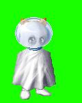 soul_reaper_billy's avatar