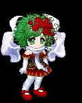 Michiru_Moo's avatar