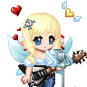 tomoyo0813's avatar