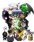 WeWorshipWii's avatar