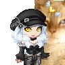 Rikumora's avatar