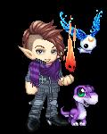 kmsma2's avatar