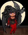 Nagi Blu's avatar
