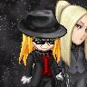 Sleigh Presty's avatar