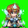 OhhPooPoo's avatar