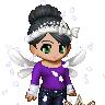 Frayrae's avatar