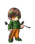 Kosmic C's avatar