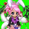 Blix hacked you 1's avatar