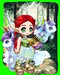 Amelia Black's avatar
