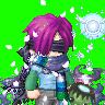 Tailofn0thing's avatar