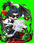 monster_fairy8