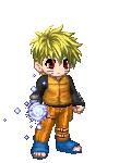 Naruto Uzumaki1315's avatar