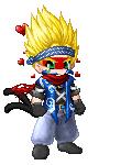 RJELITE's avatar