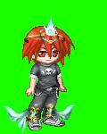 emo_kitty23's avatar