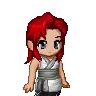 DAI_LOVERxXDArk1's avatar