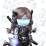 Katlyne's avatar