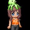 X_o stitchlover411 o _X's avatar
