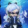 Envious Doll's avatar