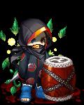 Tenshi Taijyo's avatar