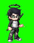 Lightedge's avatar