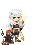 Maracate's avatar
