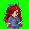 Sorrowlust's avatar