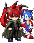 Kotetsu_Uzumaki's avatar