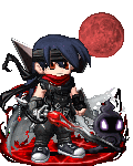 The 1st Dark Assassin's avatar