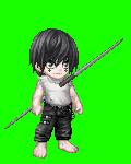 DBZman246's avatar